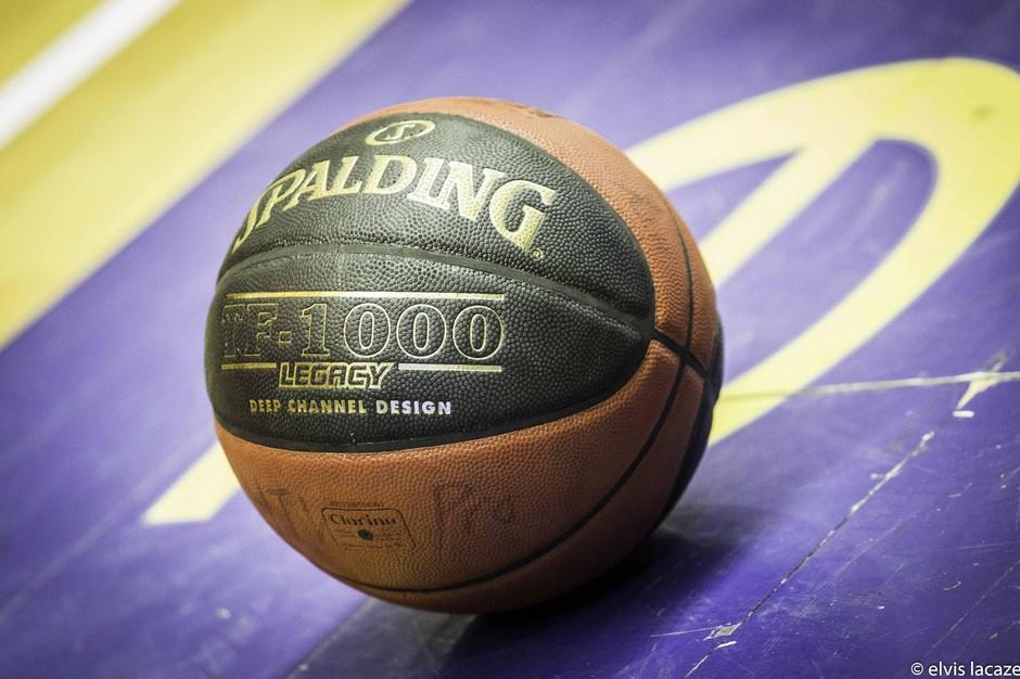 basket new balance annecy