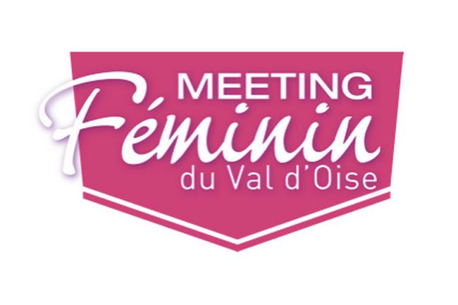 Meeting_Feminin_du_Val_doise.