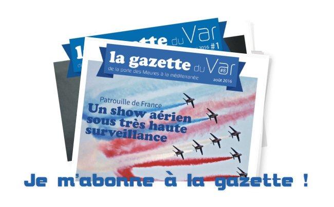 abonnement_gazette-830.jpg