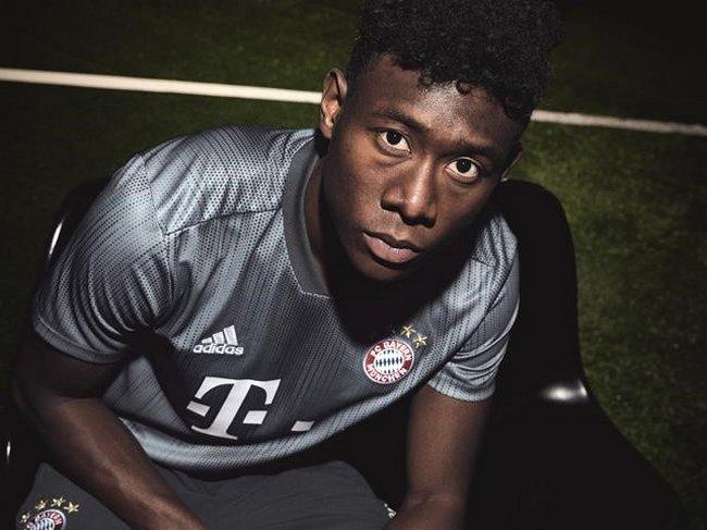 adidasfootballdevoileletroisiememaillotdufcbayern.jpg