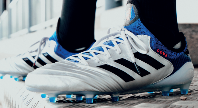 adidasfootballdevoilesanouvellecollectionteammode-1.png
