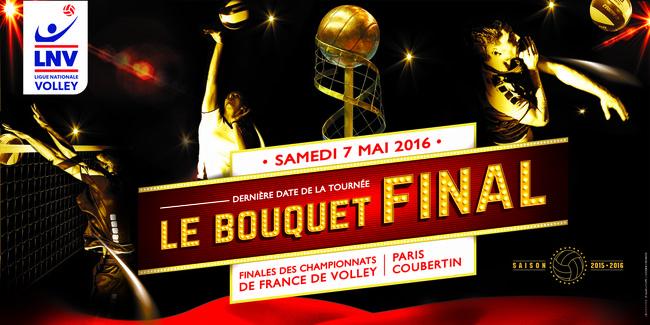 Après trois matchs, Paris Volley a eu raison du règne Tourangeaux en s'imposant 3-0