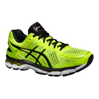 Sport Chaussure Asics Homme Chaussure Sport Homme Homme Asics Sport Chaussure Asics Chaussure Sport Homme hQdtrsCx