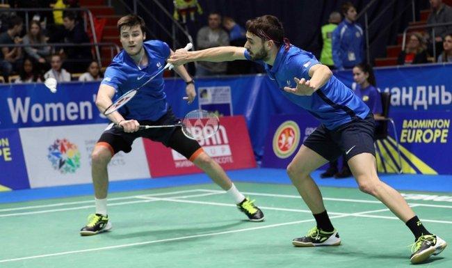 badminton-championnatsdeurope1.jpg