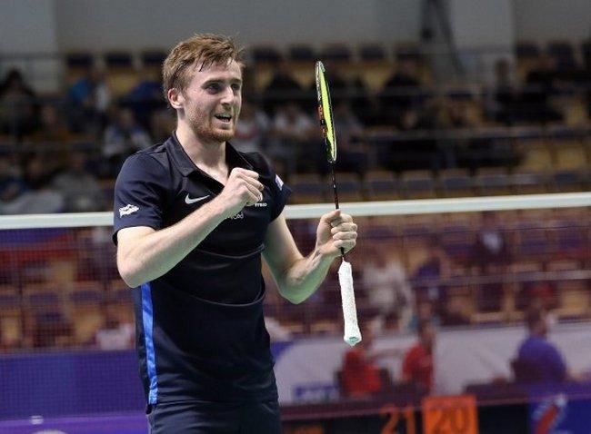 badmintoncheuropeparequipe.jpg