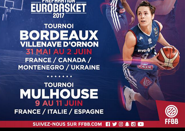 basketball-equipedefrancefeminine-preparationeurobasketwomen2017.png