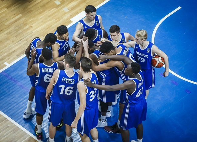 basketball-u18masculin1-2.jpg