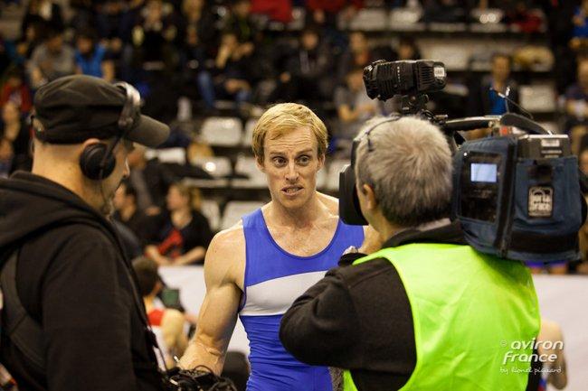championnats-france-et-d-europe-aviron-indoor-charlety-4-fevrier-2017-20170204213545 1592014003