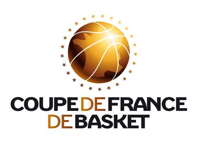 Basket ball coupe de france f minine et masculine tirage au sort des 32e de finale - Coupe de france 2015 tirage au sort ...