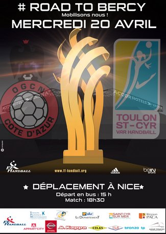 coupedefranceogcnice-toulon-1.jpg