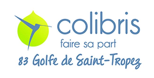 Cyril Dion à Ste Maxime 5