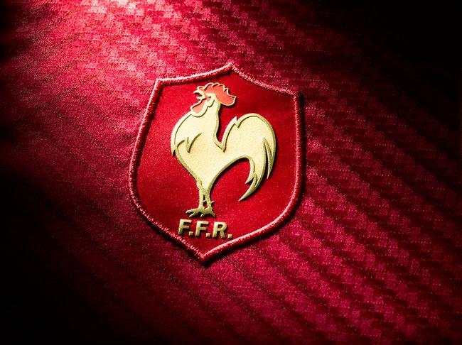 detail_maillot_ffr_coq_b-8.jpg