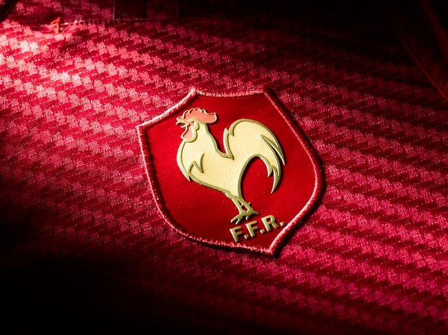 detail_maillot_ffr_coq_e-10.jpg