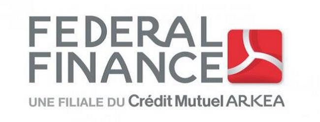 Devenez partenaire de la REGATE EUROMED'S CUP (9 et 10 avril 2016) 18