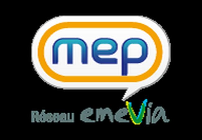 Devenez partenaire de la REGATE EUROMED'S CUP (9 et 10 avril 2016) 19