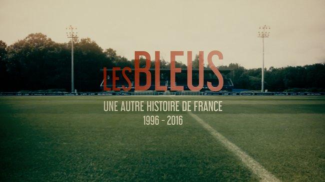 doc-les-bleus1.jpg