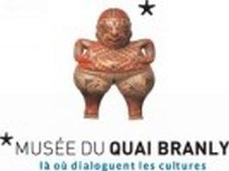 En 2016, le musée du quai Branly fête ses 10 ans 3
