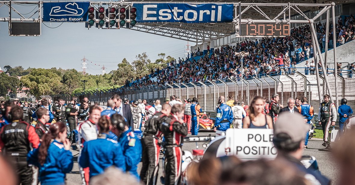 estoril starting grid DSC