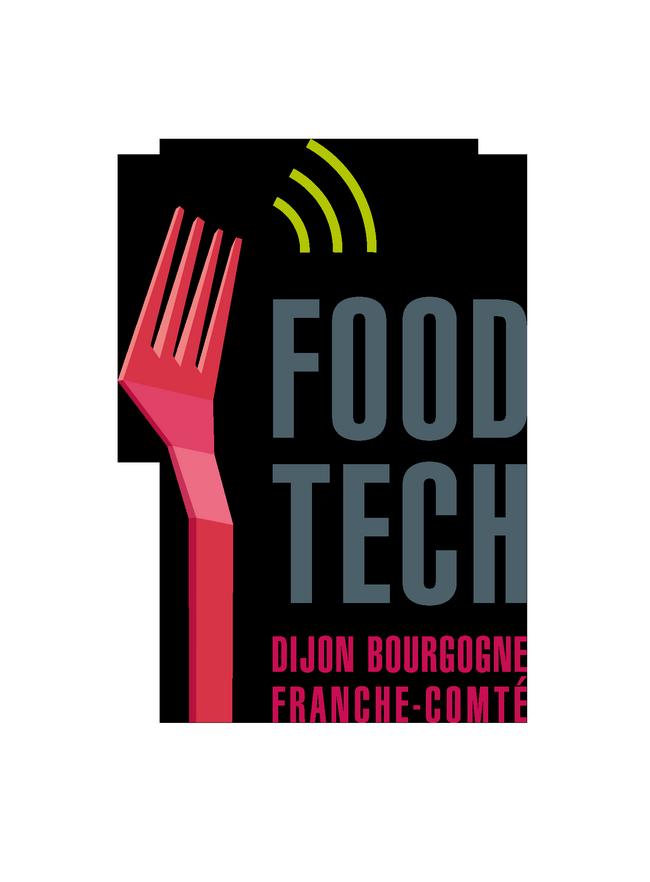 foodtech_logo.png