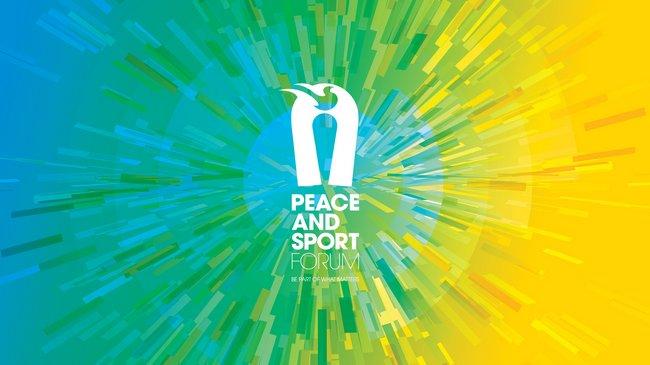 foruminternationalpeaceandsport-marchepourlapaix-1.jpg