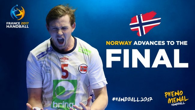 france-norvegeenfinale-1.jpg