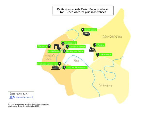infographie-Petite couronne Paris
