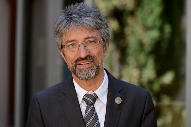 JACQUOT, Président de la Mutuelle des Motards, nommé Membre Titulaire du nouveau Conseil national de la sécurité routière