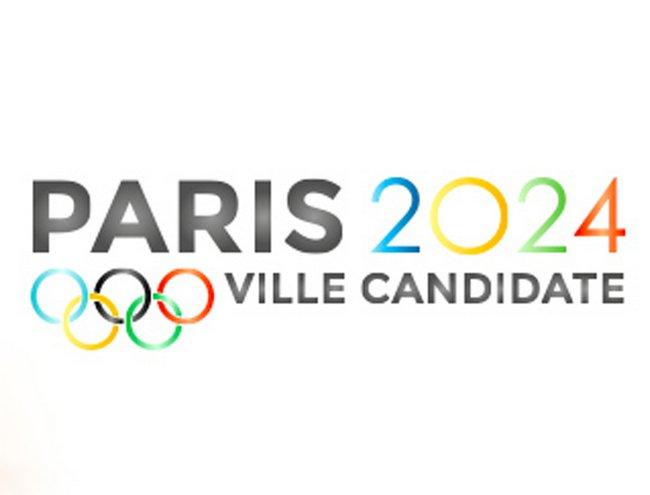 jeux-olympiques-2024-paris-presente-officiellement-sa-candidature-3.jpg