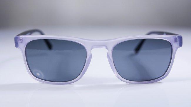 Krys dévoile ses lunettes Made In France pour le Tour de France ... aa887921e1c3