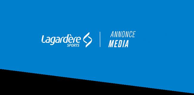 Lagardère Sport
