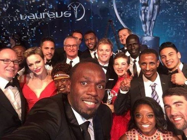 laureusawards20171.jpg