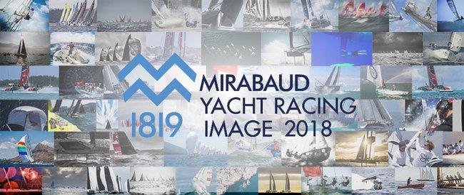 Le Mirabaud Yacht Racing Image annonce un jury international prestigieux pour sa neuvième édition