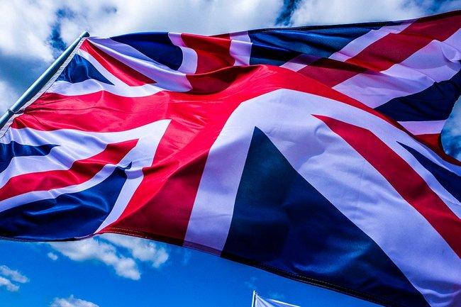 Les Britanniques à domicile pour l'ouverture de la saison 2016