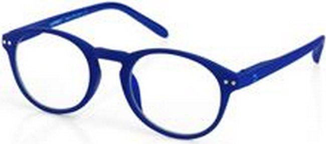 Les lunettes Blueberry 4