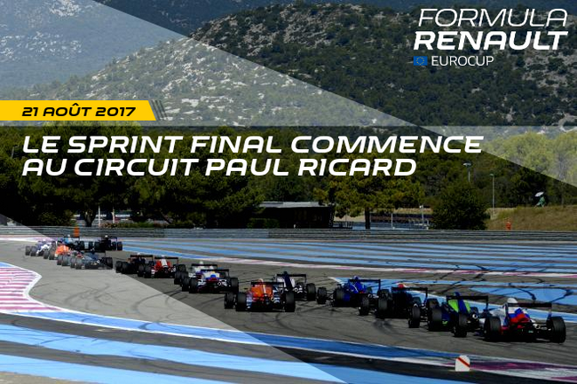 lesprintfinalcommenceaucircuitpaulricard.png