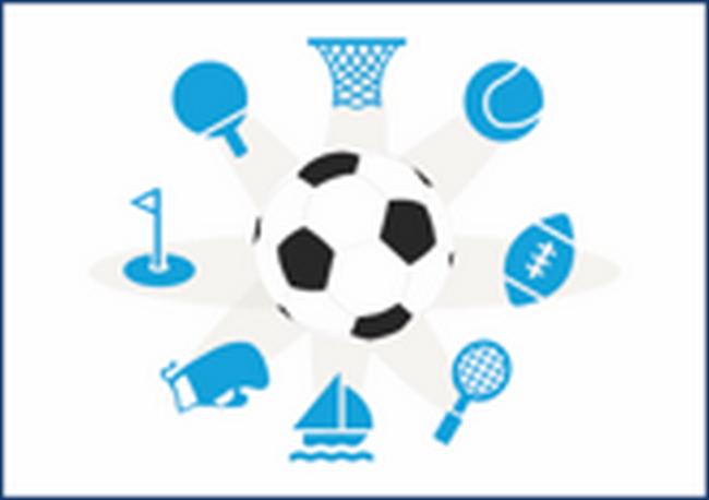 l'Euro de football boostera t-il l'achat d'équipement sportif 1