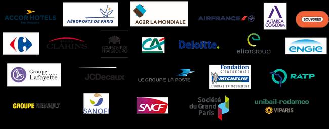 L'Exposition universelle de 2025 sur les routes de France 8