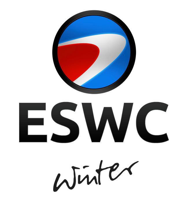 Logo-CR-ESWC-Winter