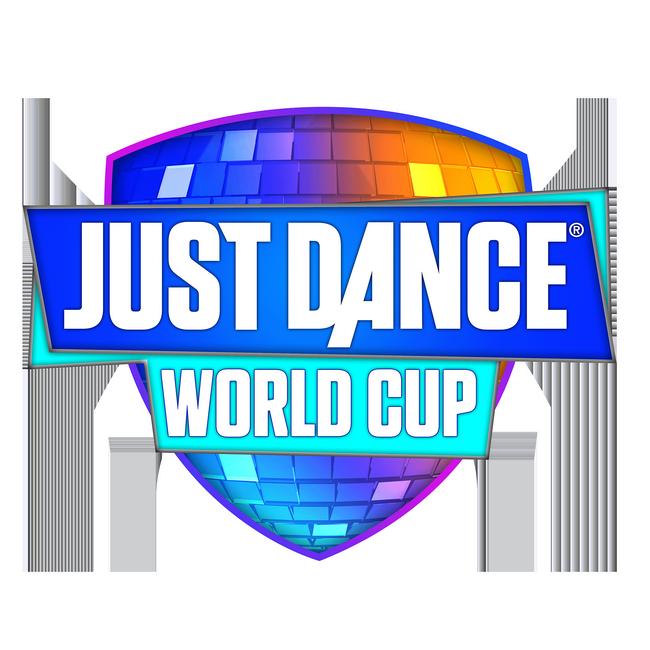 Logo-JDWC