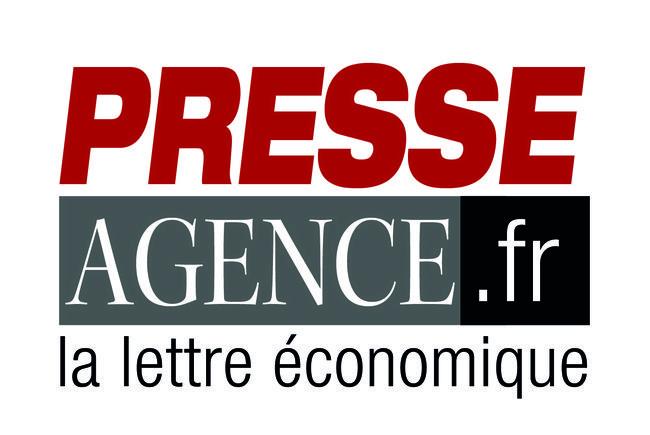 logopresseagence-001-02-3118.jpg