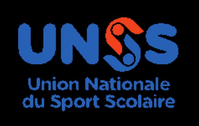 L'UNSS présente son calendrier 20182019