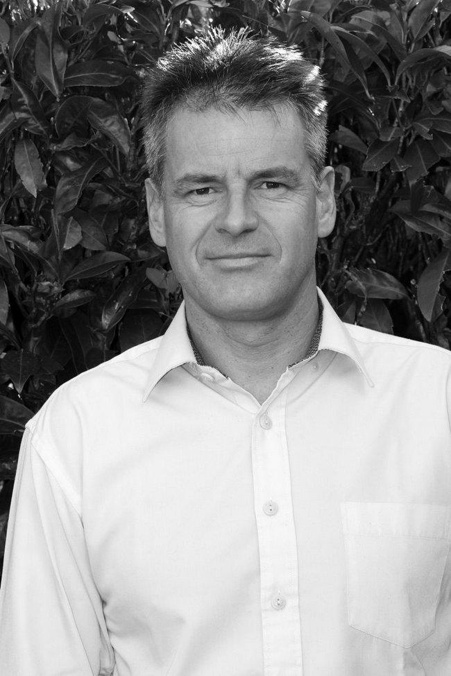 Michel Desbordes