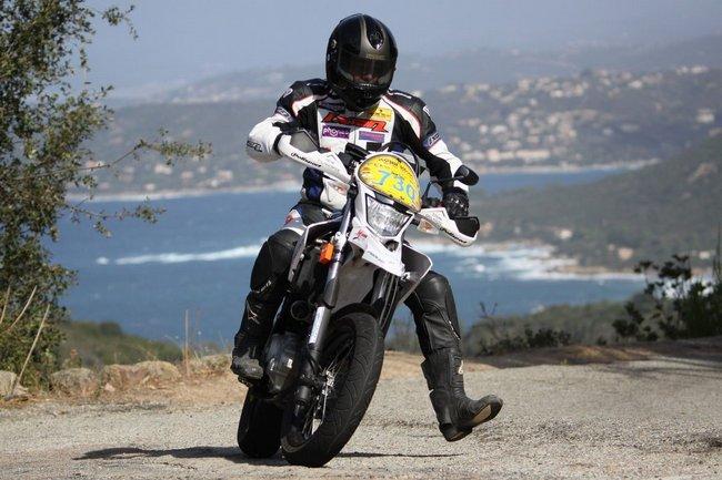 mototourseries15-1.jpg