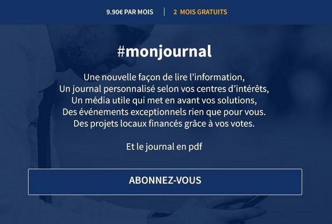 Nice-Matin et Var-matin lancent un média participatif 6