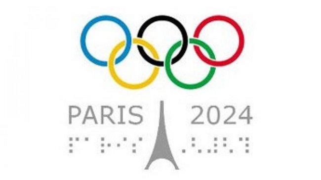 paris2024paris-olympics-6.jpg