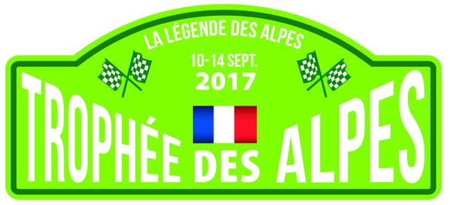PLAQUE-TROPHEE-DES-ALPES-02