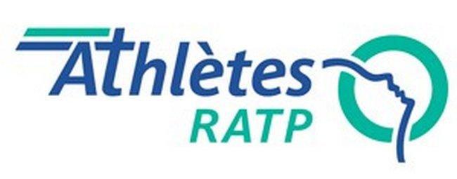 Présentation des nouveaux athlètes RATP