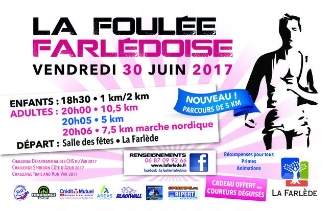 pub-gazette-foulee-farledoise-v3-22x14.jpg