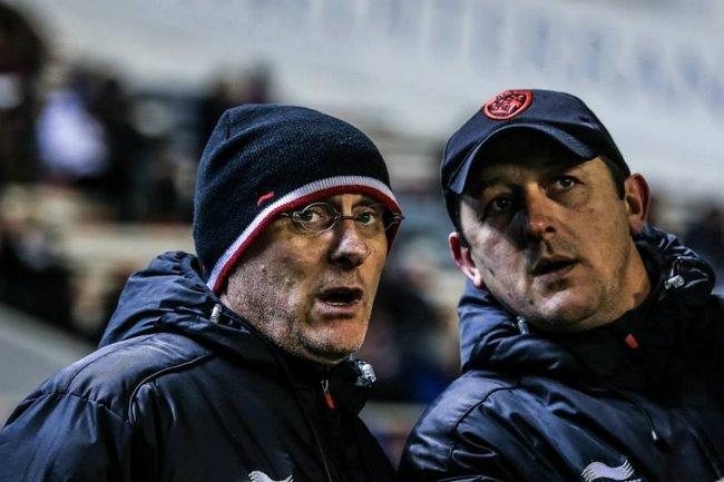 RCT - Rugby Club Toulonnais VS The Sharks le vendredi 5 février 2016 6