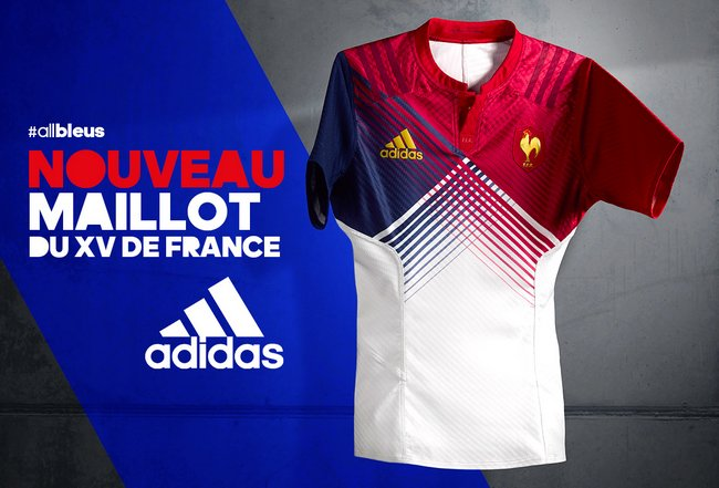 REVEAL2bis-MAILLOT-FB1200x815 (2)